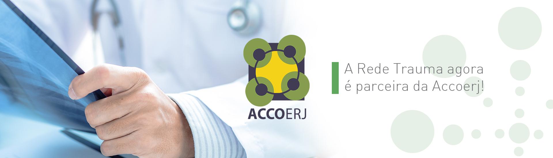 accoerj
