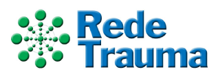 Logotipo - Rede Trauma